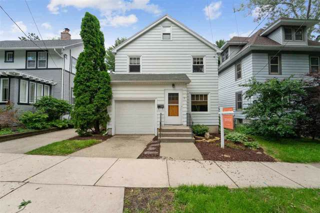 2138 Keyes Ave, Madison, WI 53711 (#1868609) :: Nicole Charles & Associates, Inc.