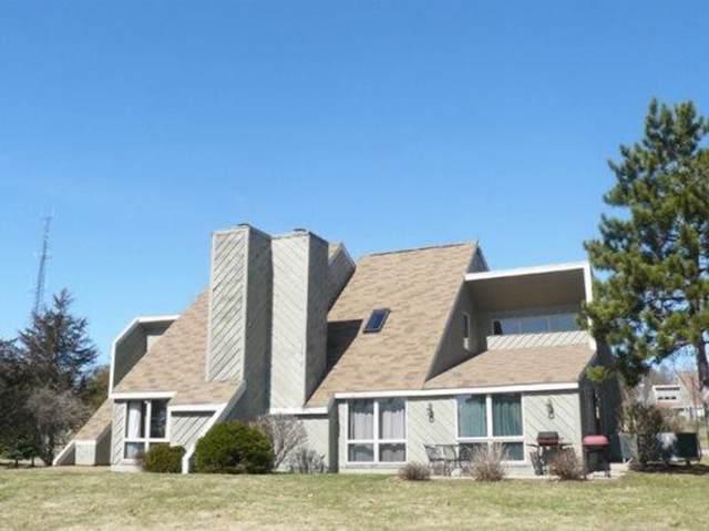 800 Xanadu Rd, Lake Delton, WI 53965 (#1868621) :: HomeTeam4u