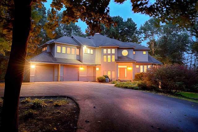 W7534 Gallup Rd, Lake Mills, WI 53551 (#1868709) :: HomeTeam4u