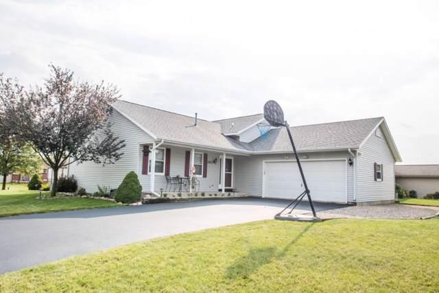 3803 W Tripp Rd, Janesville, WI 53548 (#1868763) :: Nicole Charles & Associates, Inc.