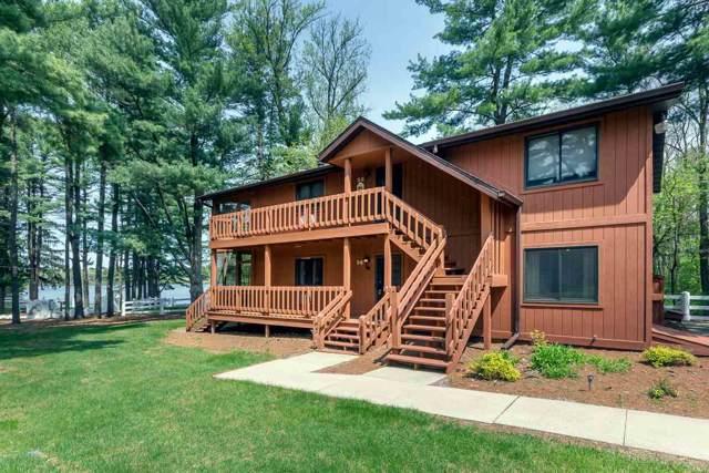 1251 Canyon Rd, Lake Delton, WI 53965 (#1868807) :: Nicole Charles & Associates, Inc.