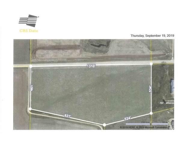 L1 County Road X, Mifflin, WI 53553 (#1868827) :: HomeTeam4u