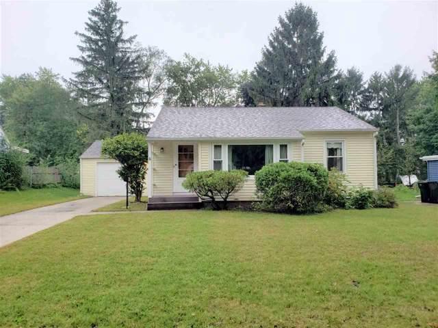 1516 Highland Ave, Beloit, WI 53511 (#1868863) :: Nicole Charles & Associates, Inc.