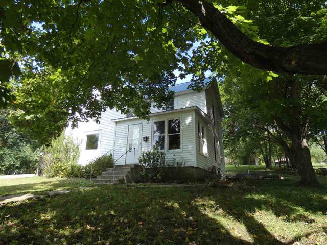 344 Wisconsin St, Darlington, WI 53530 (#1868893) :: HomeTeam4u