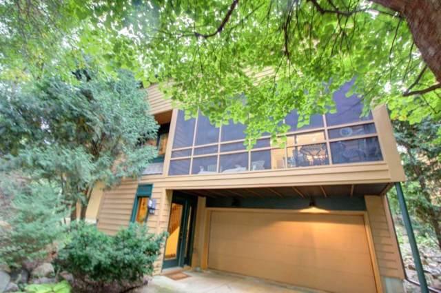 109 Glenthistle Rd, Madison, WI 53705 (#1868896) :: Nicole Charles & Associates, Inc.