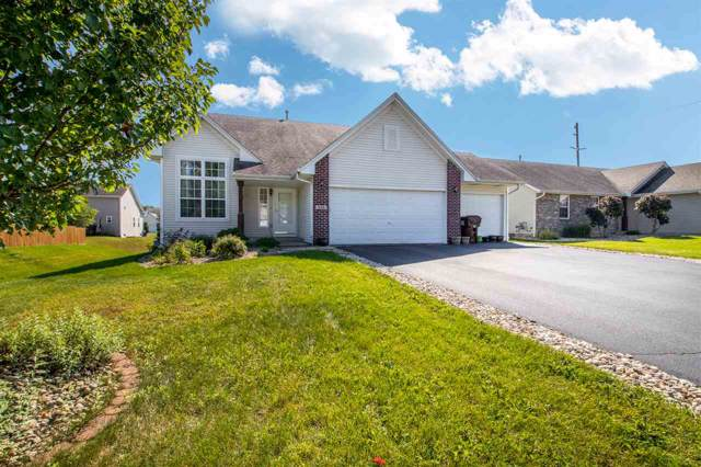 826 Winfield Dr, Other, IL 61080 (#1868908) :: Nicole Charles & Associates, Inc.