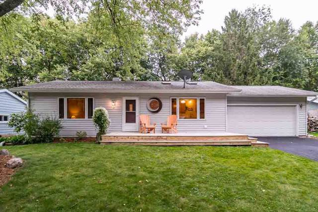 9 Dolores Ct, Madison, WI 53716 (#1868919) :: HomeTeam4u