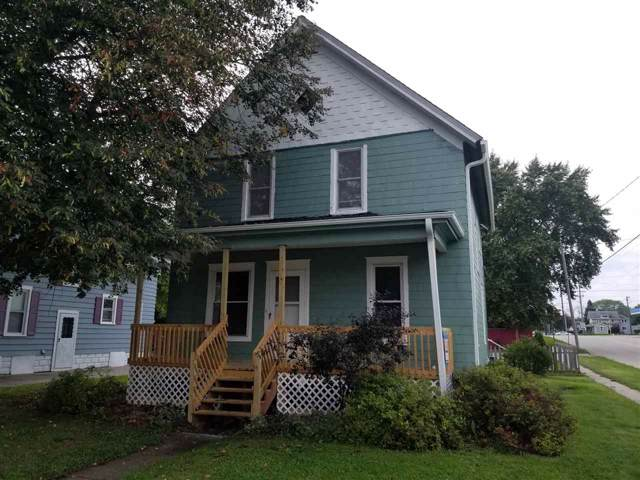 1048 Moore St, Beloit, WI 53511 (#1868942) :: Nicole Charles & Associates, Inc.