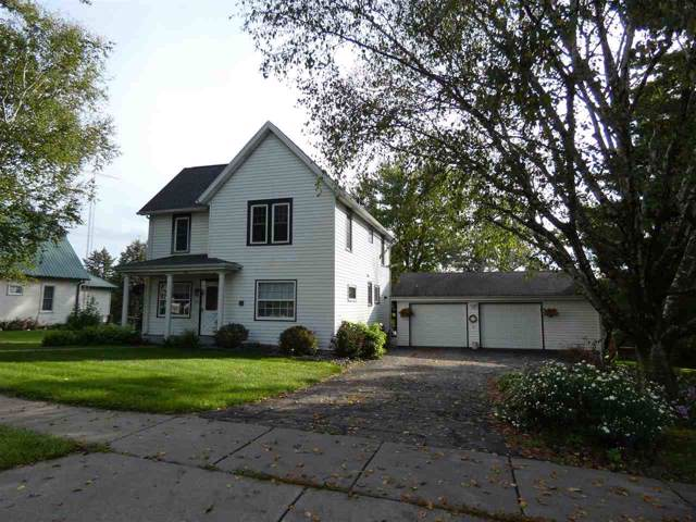 255 2nd St, Benton, WI 53803 (#1868948) :: Nicole Charles & Associates, Inc.
