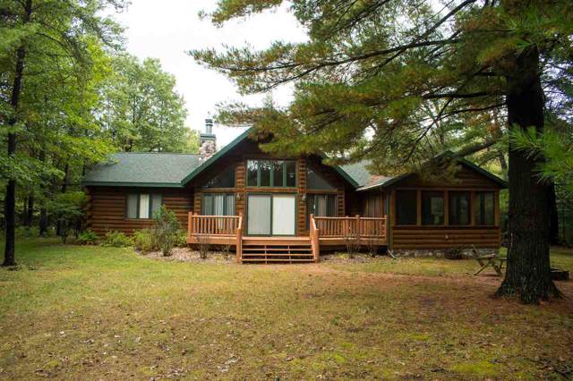N7774 Legend Lake Cir, Germantown, WI 53950 (#1868951) :: Nicole Charles & Associates, Inc.