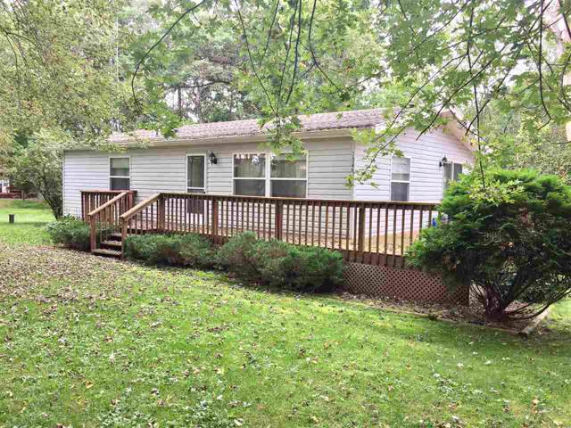 1346 Gem Ct, Dell Prairie, WI 53965 (#1868995) :: HomeTeam4u