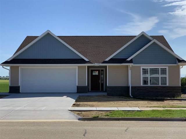 1245 Cody Pky, Platteville, WI 53818 (#1869323) :: HomeTeam4u