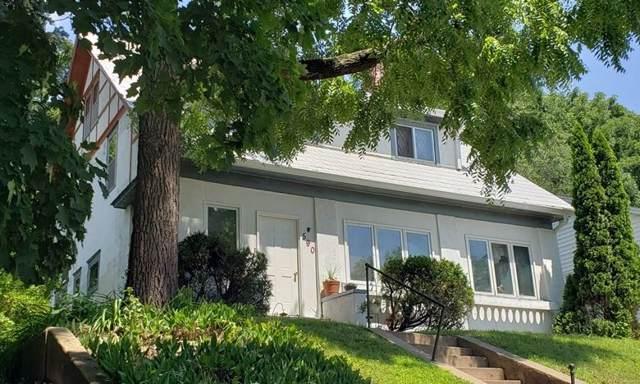 590 E Seminary St, Richland Center, WI 53581 (#1869361) :: HomeTeam4u