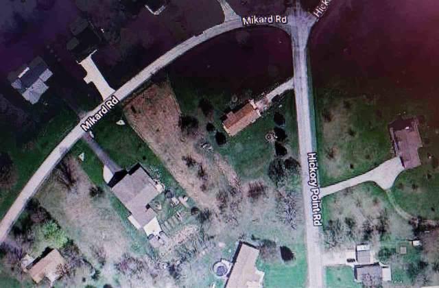 L10 Mikard Rd, Westford, WI 53916 (#1869397) :: HomeTeam4u