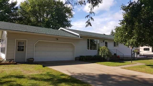 502 Cedar Rd, Boscobel, WI 53805 (#1869519) :: Nicole Charles & Associates, Inc.