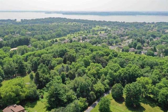 L1 County Road Q, Middleton, WI 53562 (#1869617) :: Nicole Charles & Associates, Inc.