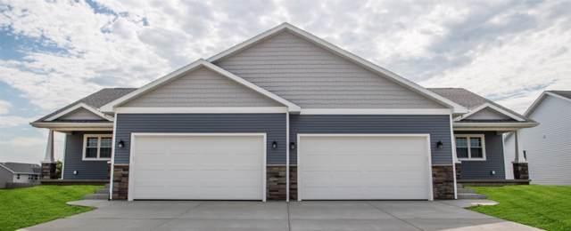 546 Stonewood Ct, Evansville, WI 53536 (#1869627) :: HomeTeam4u