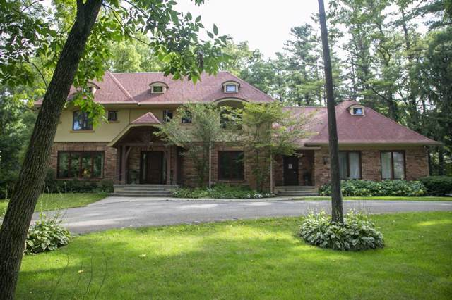 6204 S Highlands Ave, Madison, WI 53705 (#1869640) :: HomeTeam4u