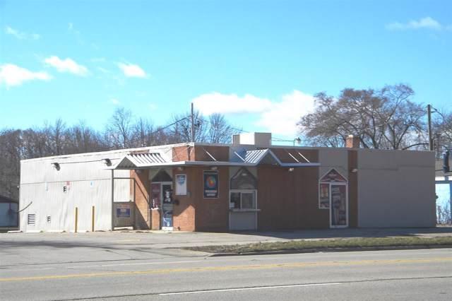 1621 W Court St, Janesville, WI 53545 (#1869711) :: Nicole Charles & Associates, Inc.