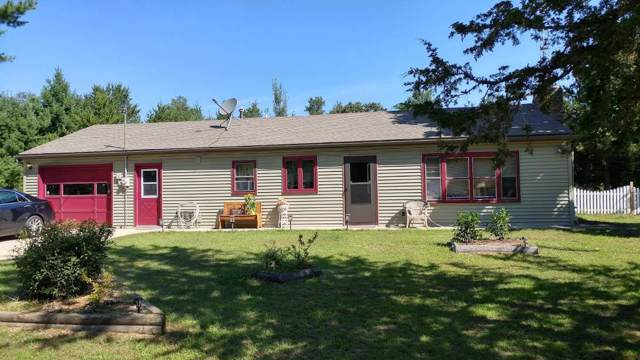 W5256 Wiley Ln, Germantown, WI 53950 (#1869809) :: HomeTeam4u