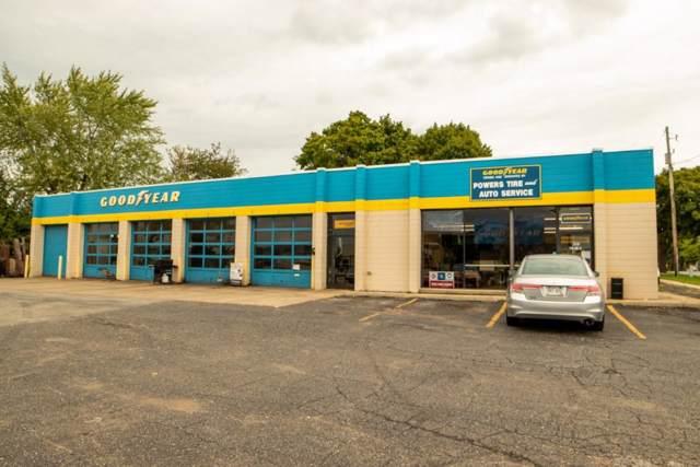 2 Madison Ave, Fort Atkinson, WI 53538 (#1870024) :: Nicole Charles & Associates, Inc.
