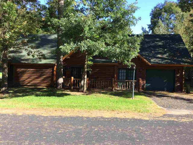 55 Bowman Rd, Wisconsin Dells, WI 53965 (#1870078) :: HomeTeam4u