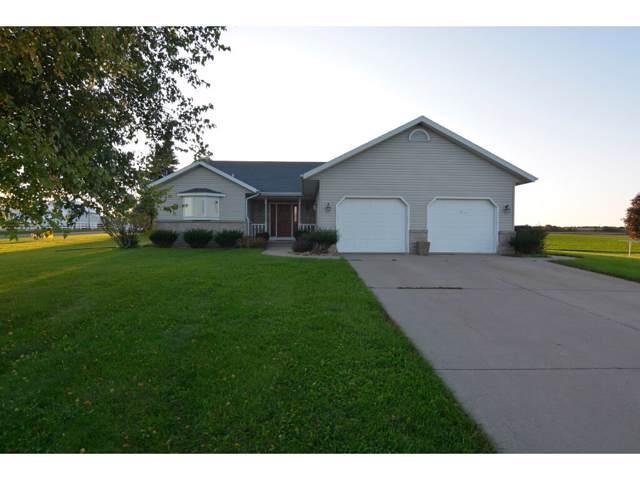 6626 County Road K, Springfield, WI 53597 (#1870122) :: HomeTeam4u