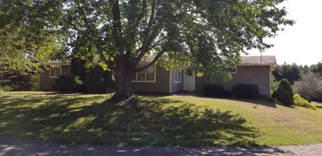 W7847 North Star Rd, Pacific, WI 53954 (#1870200) :: HomeTeam4u