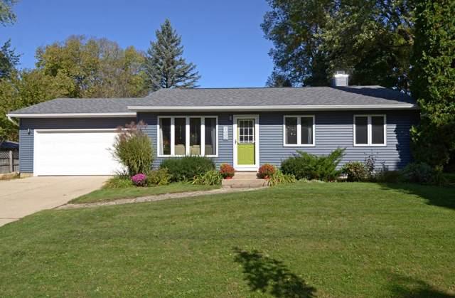 6022 Mayhill Dr, Madison, WI 53711 (#1870266) :: HomeTeam4u