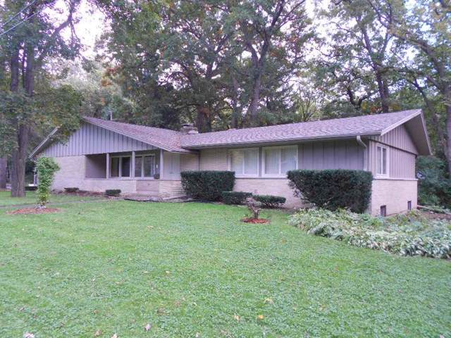 702 Frost Woods Rd, Monona, WI 53716 (#1870272) :: Nicole Charles & Associates, Inc.