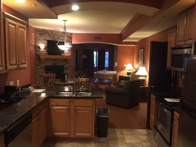 2411 River Rd, Wisconsin Dells, WI 53965 (#1870288) :: Nicole Charles & Associates, Inc.