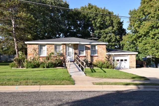 220 E Bracken St, Dodgeville, WI 53533 (#1870304) :: Nicole Charles & Associates, Inc.