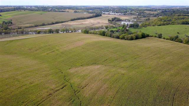 78 Ac Hwy 81, Darlington, WI 53530 (#1870359) :: HomeTeam4u