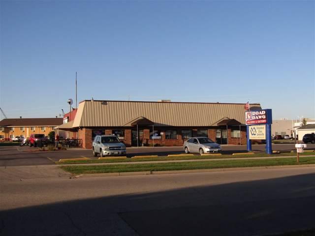 2419 Morse St, Janesville, WI 53546 (#1870448) :: Nicole Charles & Associates, Inc.