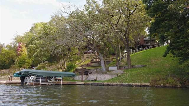3A70 General Lee Ct., Apple River, IL 61001 (#1870488) :: HomeTeam4u