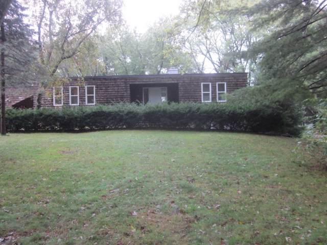 5202 Barton Rd, Madison, WI 53711 (#1870508) :: HomeTeam4u