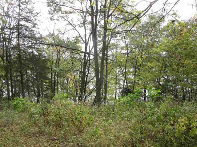 Lot 1 Silver Lake Dr, Portage, WI 53901 (#1870554) :: HomeTeam4u