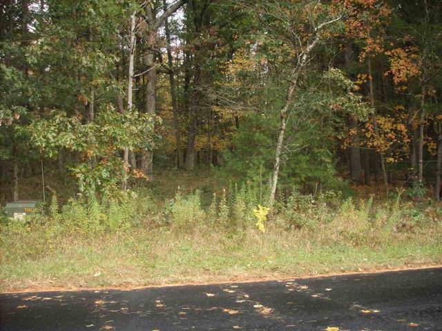 Lot 7 14th Ave, Crystal Lake, WI 53982 (#1870679) :: Tucci Team