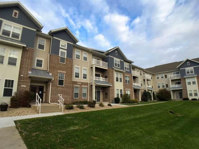 3848 Maple Grove Dr, Madison, WI 53719 (#1870802) :: HomeTeam4u