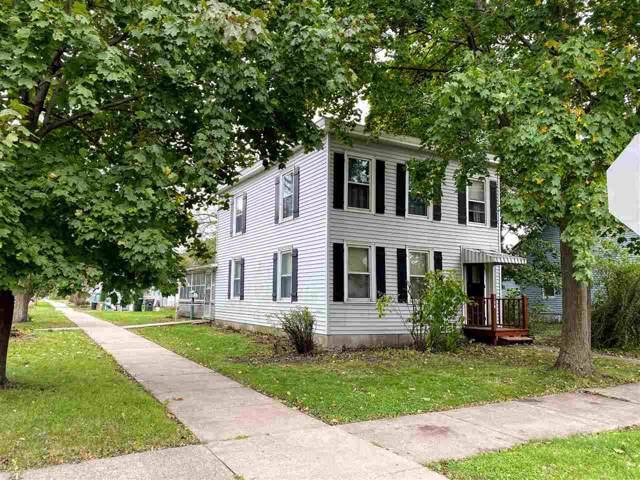 158 N Wacouta Ave, Prairie Du Chien, WI 53821 (#1870846) :: Nicole Charles & Associates, Inc.