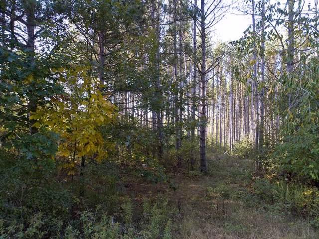 LT 31 County Rd A & Fern Ave, Jackson, WI 53952 (#1870899) :: HomeTeam4u