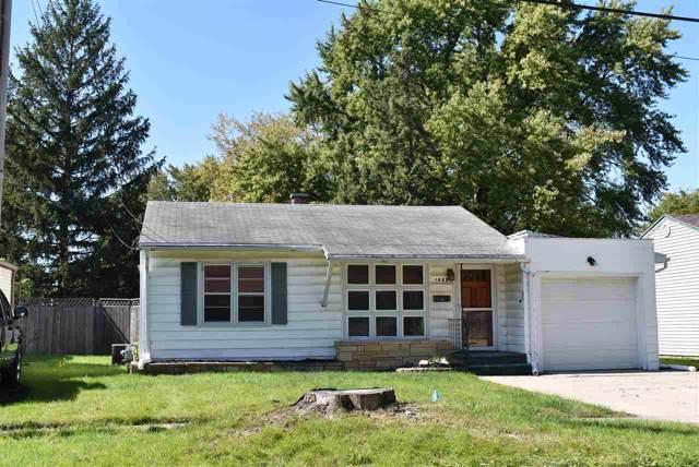 1832 Glen Ave, Beloit, WI 53511 (#1870948) :: HomeTeam4u
