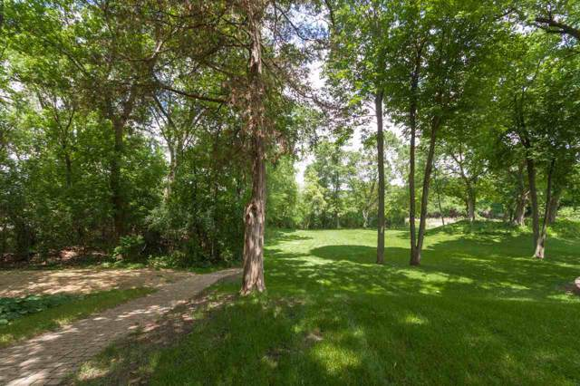 4429 Westport Rd, Madison, WI 53704 (#1870976) :: HomeTeam4u