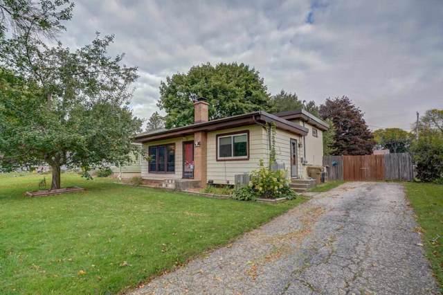 3646 Sussex Ln, Madison, WI 53714 (#1871056) :: Nicole Charles & Associates, Inc.