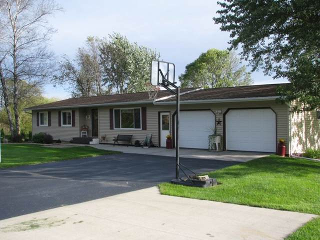 E7187A E Reedsburg Rd, Reedsburg, WI 53959 (#1871087) :: Nicole Charles & Associates, Inc.