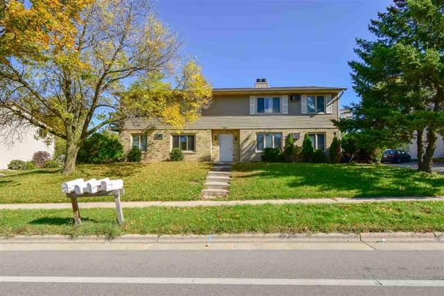 1417 Mckenna Blvd, Madison, WI 53711 (#1871104) :: HomeTeam4u