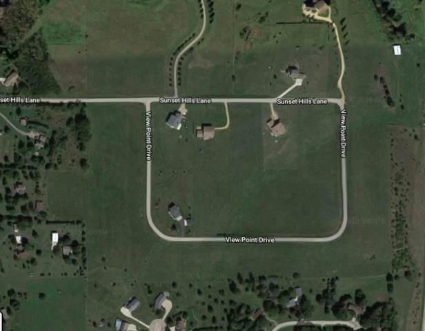 L21 Sunset Hills Ln, Monroe, WI 53566 (#1871108) :: HomeTeam4u