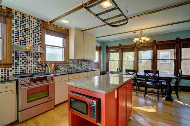 167 Vine St, Sun Prairie, WI 53590 (#1871122) :: Nicole Charles & Associates, Inc.