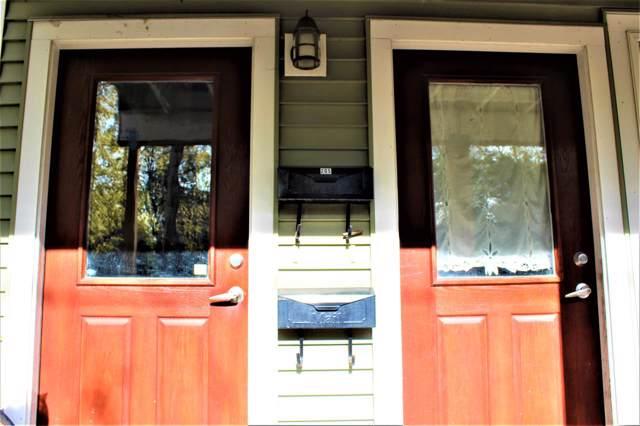 205-207 N Ingersoll St, Madison, WI 53703 (#1871149) :: HomeTeam4u