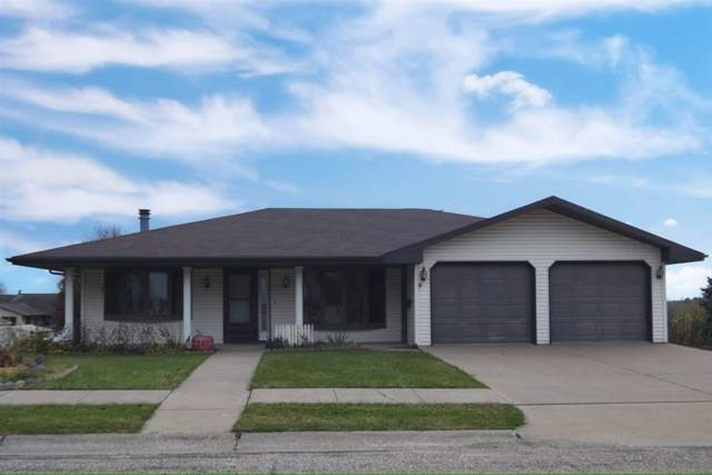 545 Apple St, Dickeyville, WI 53808 (#1871645) :: HomeTeam4u